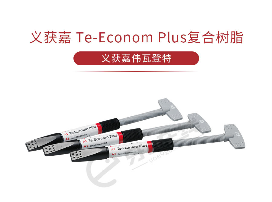 /inside/义获嘉 Te-Econom Plus复合树脂膏体树脂TE树脂补充装4g-1-1561618334357.jpeg