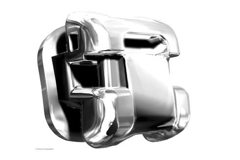 /inside/奥美科Ormco Damon-Q标准转矩金属自锁托槽Q740-1503 1-1561457293254.png