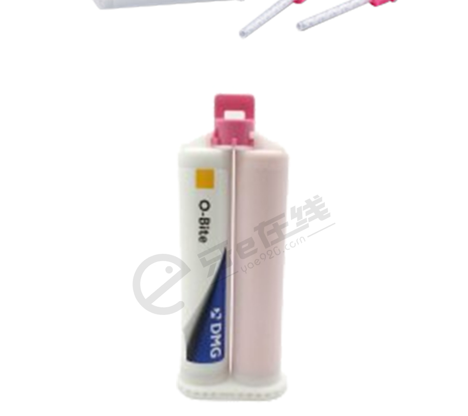/inside/德国DMG-咬合记录O-Bite加聚硅橡胶印模材料50ml_07-1527749690240.jpeg