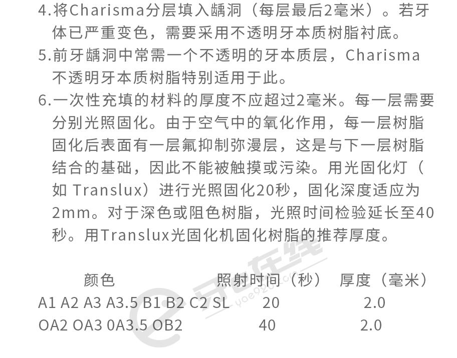 /inside/贺利氏Heraeus-Charisma卡瑞斯玛树脂(4克支)_04-1534150451844.jpeg