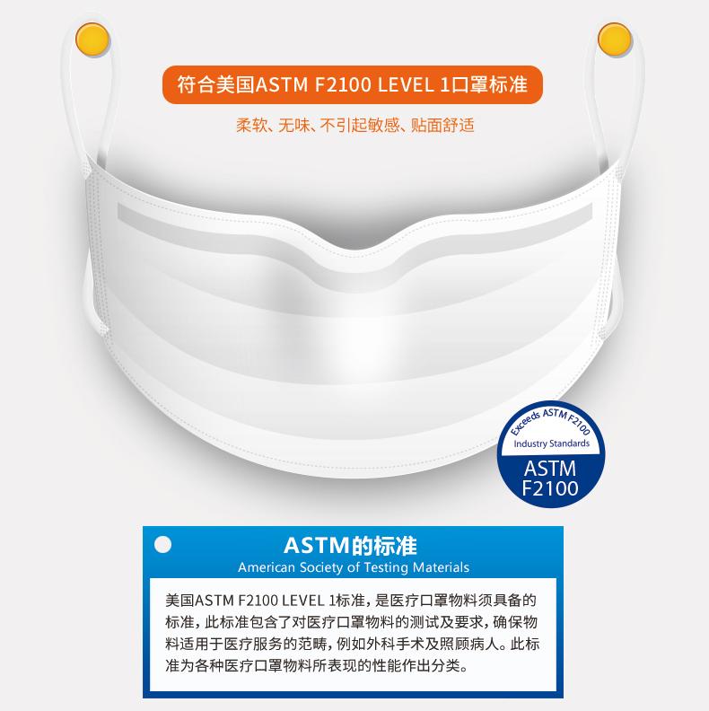 /inside/Medicom麦迪康 普通医用口罩(抗敏感)50x1 4-1561455716077.jpeg