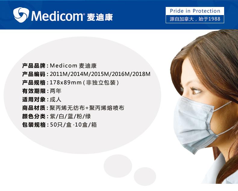 /inside/Medicom麦迪康 普通医用口罩(抗敏感)50x1 7-1561455757037.jpeg